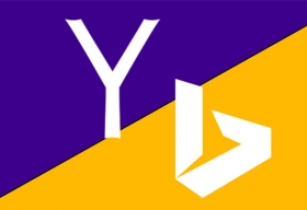 Microsoft and Yahoo Refine Their Online Search Deal