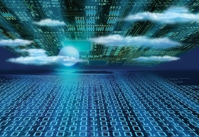 XCEL and Canadian Web Hosting align to Deliver Enterprise-Gr