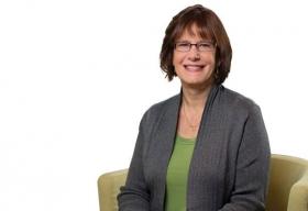 Deborah Profit, PhD, Leader, Otsuka Information Technology (OIT), Otsuka Pharmaceutical Development & Commercialization, Inc.
