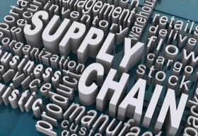 Analytics-Reshaping the Future of Supply chain