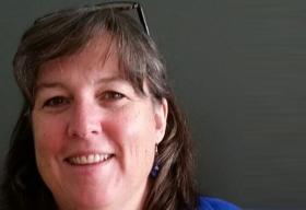 Donna DeMarco, Co-Founder & VP, Viddler