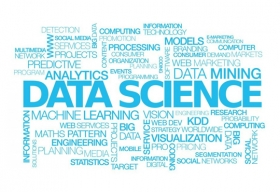 Methods of Retaining Data Scientists for Business Processes