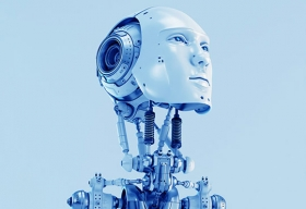 How is AI Shaping the Future of Education?