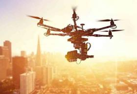 How are Drones Used Today?