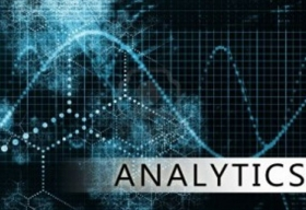 Analytics-driven Culture-Beneficial for Both Individuals and Businesses