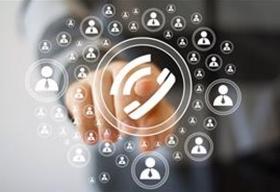 Promero Introduces Cloud Call Center CTI Connector on Oracle Service Cloud Marketplace