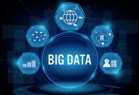 The Dynamic Prospects in the Data Fabric
