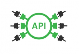 API Analytics: Driving Modern Businesses into a New Dimension