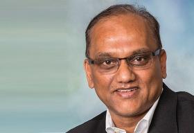Industrial IoT - Automating EnterpriseWorkflows: Adoption an