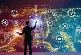 Best Practices of Big Data Analytics in SMBs