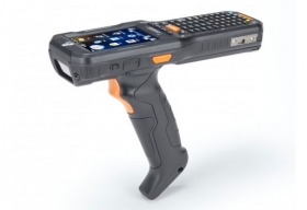 Janam Unveils New Rugged Mobile Computer for Highly Efficien