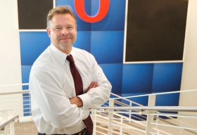 Mobile-First Strategy, Google Guides Motel 6 Digital Overhau