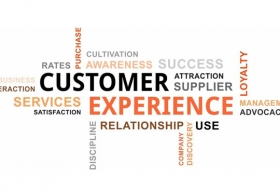 Mobile Applications Hold Keys to Improve Customer Experience