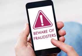 4 Most Dangerous Scams That Everyone Should Beware of