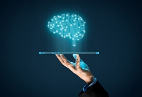 Impact of AI on 2018's Top HR Trends