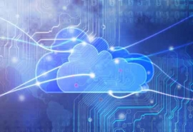 How are Cloud Solutions and Internet-Based Networking Shaping the Market System?