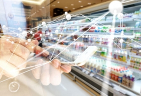 Retail IoT Heading Towards Growth