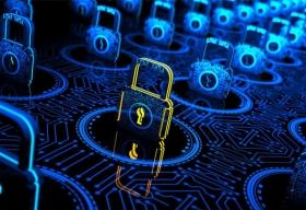 Leveraging GRC Technology to Avert Cyber Attacks