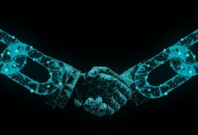 Learn about the 3 Different Blockchain Hacks