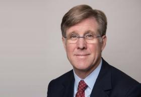 Kevin Glynn, CIO, DSC Logistics