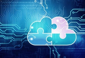 How enterprise can Embrace Hybrid Cloud