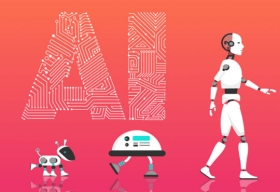 Why Artificial Intelligence is a Must Have for Today's Businesses