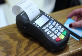 How Payment Technology Can Transform Retail Industry?