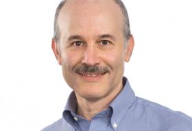 Josh Adelson, Director of Portfolio Marketing, CommScope [NASDAQ:COMM]