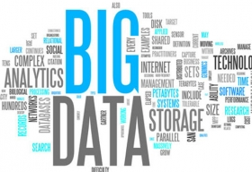 Big Data and Artificial Intelligence: Founding the Digital Future