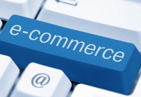 The technology Boom Powers the E-commerce, See How!