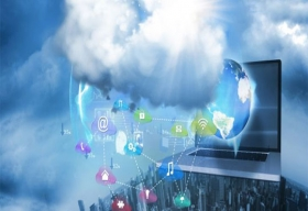 Dell Cloud Client-Computing Extends Support and Service for