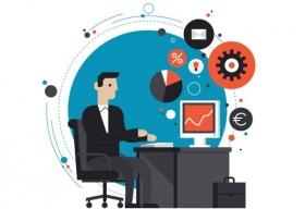 Impact of IT Asset Management