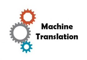 Google's Transformer Decodes Machine Translation's Problem