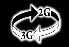 Get Ready to Bid Good-Bye to 2G as Fast Mobile Connections R
