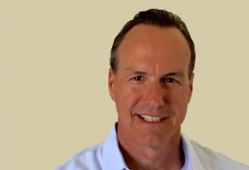 James Donatell, CSO, Cloud Lending Solutions