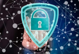 Mitigating Security Risks: Schneider Electric and Nozomi Networks Partnership