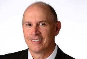 Stephen J. Ackourey, Director of Risk Management Information Services, HUB International