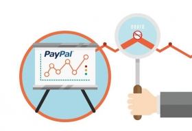 PayPal's Fight against Fraud with Predictive Analysis