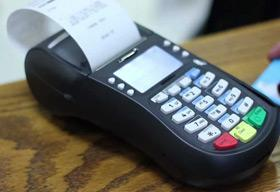 How to Secure POS?
