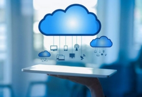 Spectacular Cloud Technology Transformations to Look Out For