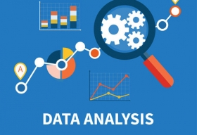 Data Analysis - The Driving Force for International Mobility