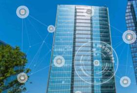 What You Should Know About Building Automation Systems