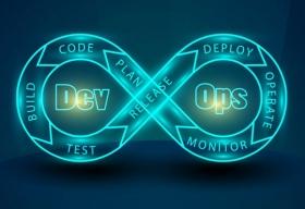 Principles Underpinning DevOps