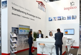 UNITI expo 2016: Digital Transformation Captures the Service Station Industry