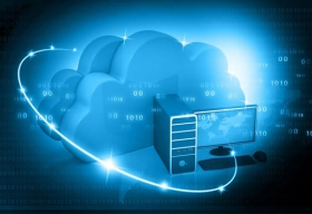 Telefonica Provides Collaboration Cloud Services Portfolio