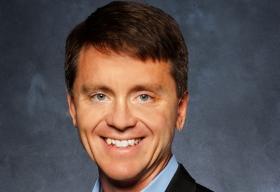 Jeff Cann, Chief Strategist & CIO, Encore Electric Inc.