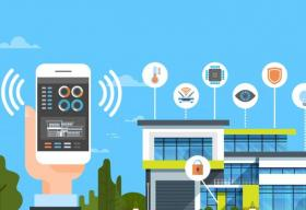 What is the Importance of Smart Speaker?
