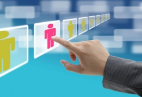 Prominent Technology Trends Impacting the HR Landscape