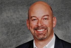 Scott Fenton, Former CIO, Wind River & Executive Consultant-IT, Scott Fenton Consulting, LLC