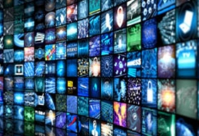Revolutionizing Media and Entertainment with Technology